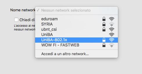 OSX 802.1x-1