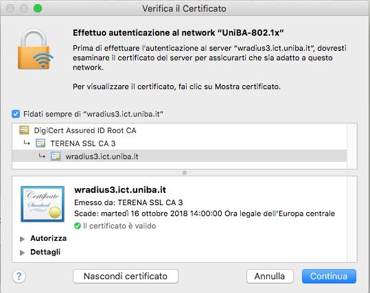 OSX-802.1x-4