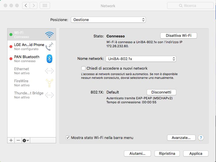 OSX-802.1x-5